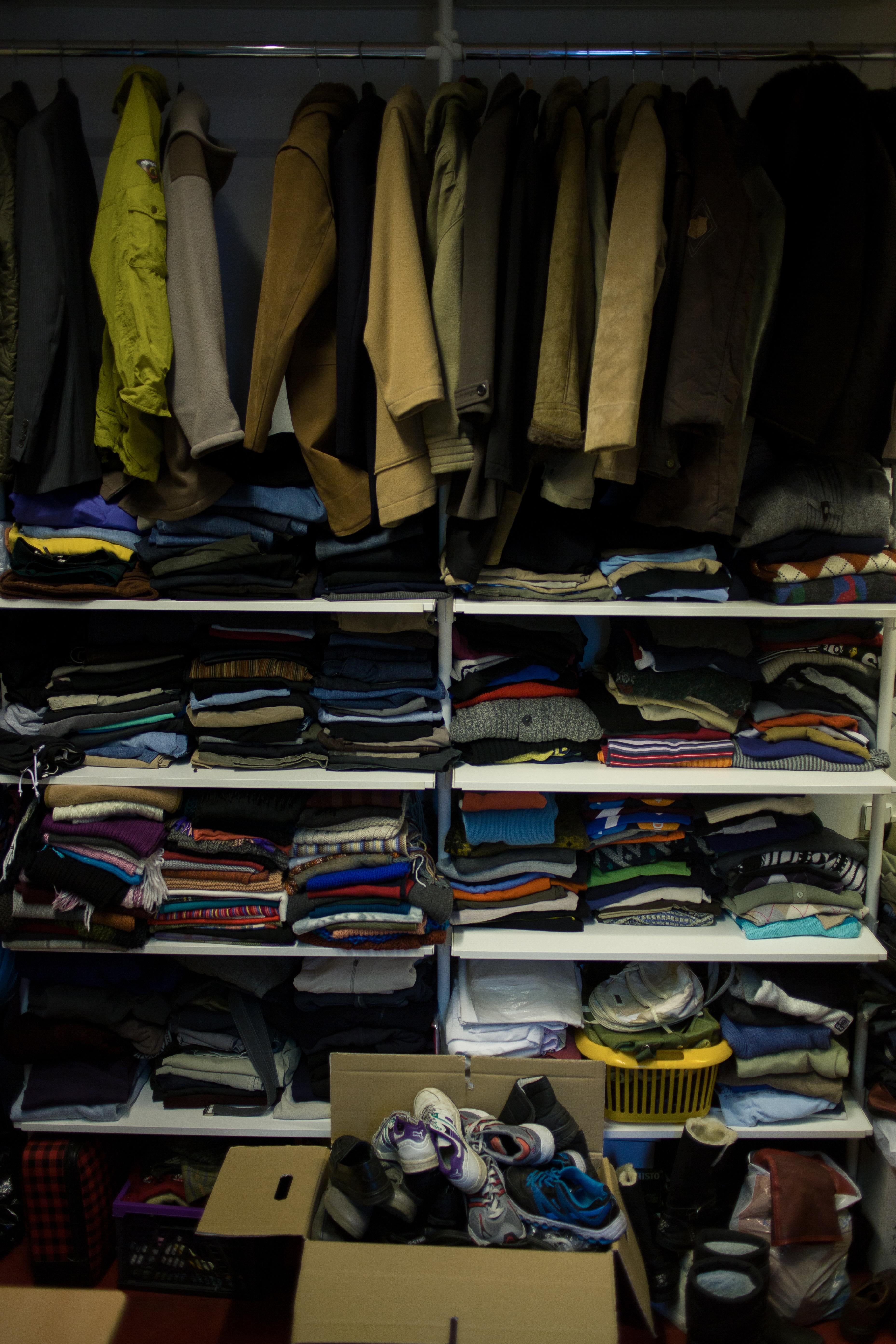 agataguevara-cold-kleiderkammer